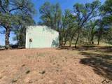 16667 Stagecoach Road - Photo 2