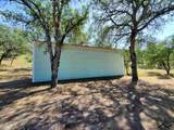 16667 Stagecoach Road - Photo 3