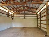 16667 Stagecoach Road - Photo 5