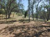 16667 Stagecoach Road - Photo 8