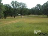 18555 Live Oak - Photo 6