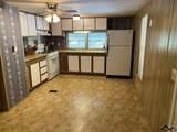 11705 Parey Avenue - Photo 2