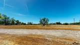 6090 County Rd 8 - Photo 26
