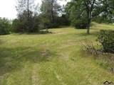 15777 Kern Drive - Photo 2