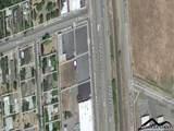 4500/4530 Westside Rd. - Photo 5