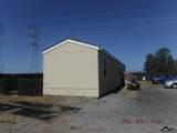 11690 Paskenta Road - Photo 11