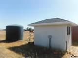 11690 Paskenta Road - Photo 12