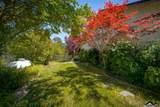 14205 Woodrose Place - Photo 68