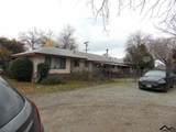 240 Chestnut Avenue - Photo 1