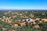15975 Ranchero Drive - Photo 16