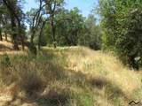 ZZ River Heights Drive - Photo 13