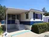 191 Casa Grande Drive - Photo 1