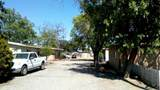 9780 State Highway 99W - Photo 1