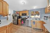 4605 Gaylord Avenue - Photo 12