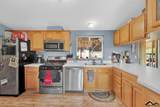 4605 Gaylord Avenue - Photo 13