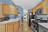 4605 Gaylord Avenue - Photo 18