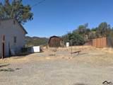 15533 Collier Drive - Photo 5