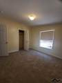 16597 Stagecoach Road - Photo 10
