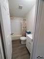 16597 Stagecoach Road - Photo 11