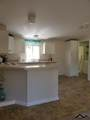 16597 Stagecoach Road - Photo 13
