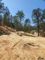 16597 Stagecoach Road - Photo 15