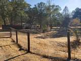 16597 Stagecoach Road - Photo 17