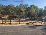 16597 Stagecoach Road - Photo 18