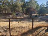 16597 Stagecoach Road - Photo 2