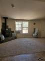 16597 Stagecoach Road - Photo 3