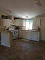 16597 Stagecoach Road - Photo 4