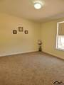 16597 Stagecoach Road - Photo 5