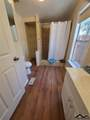 16597 Stagecoach Road - Photo 7