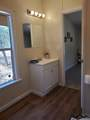 16597 Stagecoach Road - Photo 8