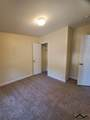 16597 Stagecoach Road - Photo 9