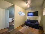 604 2nd Street - Photo 15
