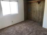 14339 Redtail Drive - Photo 10