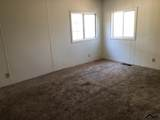 14339 Redtail Drive - Photo 9