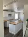 17317 Stagecoach Road - Photo 11