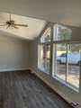 17317 Stagecoach Road - Photo 12
