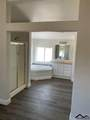 17317 Stagecoach Road - Photo 13