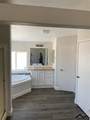17317 Stagecoach Road - Photo 14