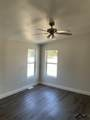17317 Stagecoach Road - Photo 15