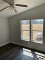 17317 Stagecoach Road - Photo 16