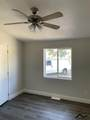 17317 Stagecoach Road - Photo 17