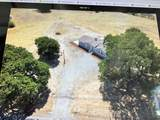17317 Stagecoach Road - Photo 20