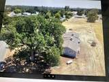 17317 Stagecoach Road - Photo 21