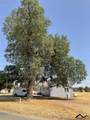 17317 Stagecoach Road - Photo 3