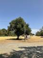 17317 Stagecoach Road - Photo 4