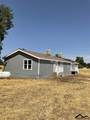 17317 Stagecoach Road - Photo 6