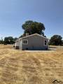 17317 Stagecoach Road - Photo 7